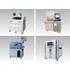基板検査工程【主要な検査装置】 製品画像