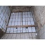 セメント、石灰石、膏サイロの排出効率向上【ALPCOMBI】J 製品画像
