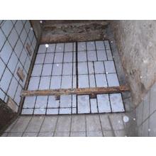 セメント、石灰、石膏サイロの排出効率向上【ALPCOMBI-F】 製品画像