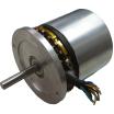 小型コンプレッサー用ブラシレスDCモータ【小型コンプレッサー用】 製品画像