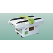 コンベヤー式検針機『アッター ATTER-900LC1』 製品画像