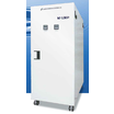 透析液クリーン化システム『ET SYSTEM』 製品画像