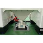 エアー搬送装置『アスクロン・シューター』 製品画像