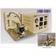 熱風方式 樹脂チューブ加工装置『HB-1391』 製品画像