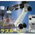専用ソフトを活用することでロボット教示を簡素化!溶接ビード加工 製品画像