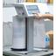 包装システム『Instapacker Tabletop』 製品画像