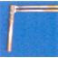 金型冷却ジョイント『SE-S』 製品画像