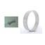 光ファイバ(FBG)センサーアセンブリー (スリーブ、ボルト型) 製品画像