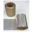 ロールニップ測定用 アルミホイル 製品画像
