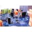 製造業向けシステム オーダーメイドサービス 製品画像