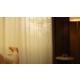 【紹介動画有】Nasnosのホームオートメーションのご紹介! 製品画像
