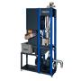 クーラント濾過システム NAX-CS2 製品画像