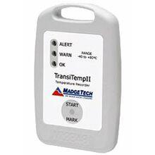 MadgeTech社 温度データロガー TransiTempII 製品画像