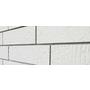 外装タイル『タフボーダー』 製品画像