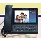 テレビ電話『AIO-71』 製品画像