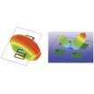 統合設計環境 ANSYS Designer 製品画像