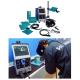 溶接トレーニングシステム『SOLDAMATIC』 製品画像