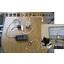 超音波システム1MHzタイプ 製品画像