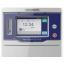 酸素計『SERVOPRO MonoExact DF310E』 製品画像