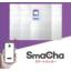 スマートロッカー『SmaCha』 製品画像