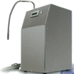 電解除菌水製造装置 『Phoclor(フォクラー)』 製品画像