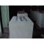 広帯域超音波探査装置 UCM2000 耐火煉瓦製品検査への応用 製品画像
