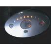 【用途募集】温度調節のできる混合栓 「デジタルミキシングバルブ」 製品画像