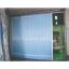 デルマークII アコーディオンドア 製品画像
