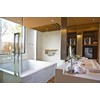 事例付 エレガントで親しみやすい部屋をデザイン『洗面ボウル』 製品画像