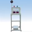 騒音振動表示観測装置『SVD-230』【レンタル】 製品画像