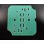 絶縁素材「ガラスエポキシ樹脂積層板」の特性と加工方法 製品画像