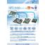 産業向け 組込み用 CPUボード『HPUA100シリーズ』 製品画像