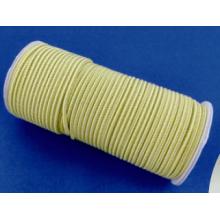 【サンプル進呈中】静電気除去ロープ『のび太郎』 製品画像