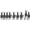 GIMATIC 支点開閉型・スプルーグリッパー:DAシリーズ 製品画像
