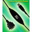 USB-Serial変換・電源付 REX-USB60FPW 製品画像