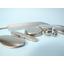 チタン部品 チタン電極 チタン材料 製品画像