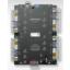 生体認証コントローラ『CoreStation』 製品画像