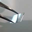 【MPCVD】単結晶ラボグロウンダイヤモンド 製品画像