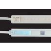 LEDライトバー100V!取り付け簡単!薄型アルミフレーム! 製品画像