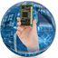 【多品種小ロット・短納期・高品質】基板実装~装置組立試験サービス 製品画像
