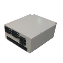 オプション『コントローラ保護ボックス』 製品画像