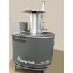 液体ヘリウム・液体窒素不要!『高性能卓上型NMR』 製品画像