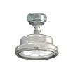 防湿・密閉形LED灯器具 LCIA 製品画像