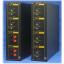2CH・4CHアイソレーションアンプ『ISO-212・214』 製品画像