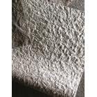 シート建材『たたき石調ニューガンダーラ』 製品画像