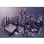 【特注部品加工・難削材加工・微細加工】オーダーメイド精密部品 製品画像