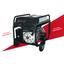 非常用可搬型発電機『ELSONAシリーズ』 製品画像