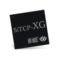 FPGA用10GbEライブラリ『SiTCP-XG』 製品画像