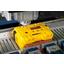 タカチ電機工業 プラスチック高速切削加工・プラスチック筐体加工 製品画像
