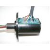 スリップリング 一体型 ローコストタイプ『TSR4251』 製品画像